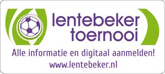 www.lentebeker.nl